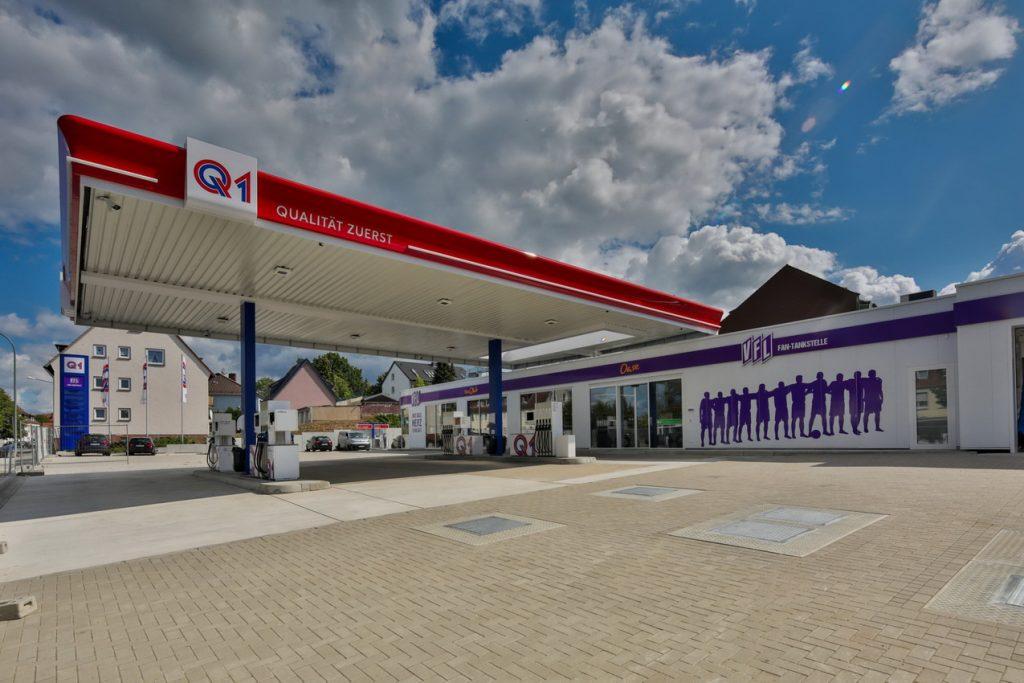 Q1 Osnabrück