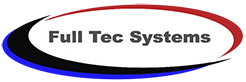 Full Tec Systems GmbH